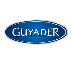 Guyader