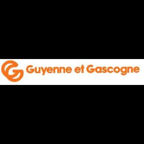 Guyenne et Gascogne