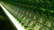 Heineken prend des parts dans la brasserie Pivovarna Lasko et devient actionnaire majoritaire