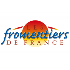 Les Fromentiers de France