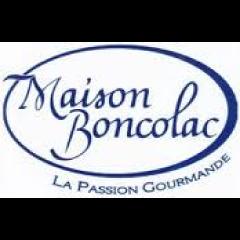 Maison Boncolac