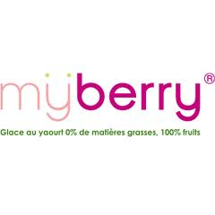 MÿBerry