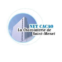 NetCacao