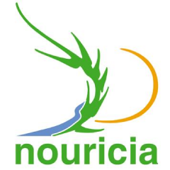 Nouricia