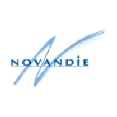 Novandie