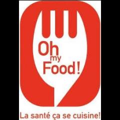 Oh My Food !
