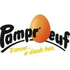 Pampr'oeuf