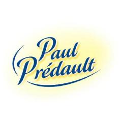 Paul Prédault