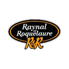 Raynal&Roquelaure