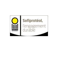 Sofiprotéol