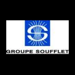 Soufflet