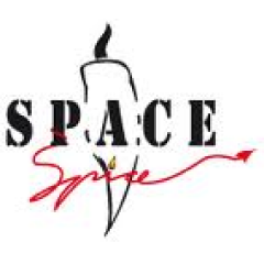 Space Spice