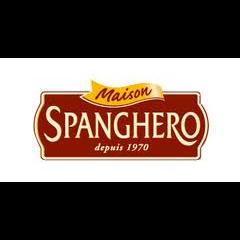 Spanghero