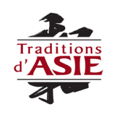 Traditions d'Asie