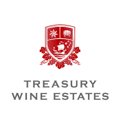 Treasury Wine