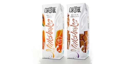 Produits laitiers : le chinois Yili ouvre un centre de recherche et développement en Europe