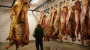 Viande: abattoirs, quelles sont les priorités ?