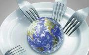 Alimentation du futur : la technologie pour la sécurité alimentaire
