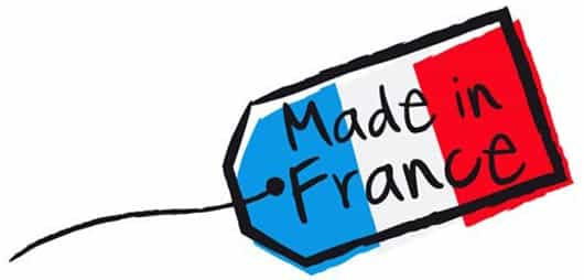 Afbeeldingsresultaat voor France qualite