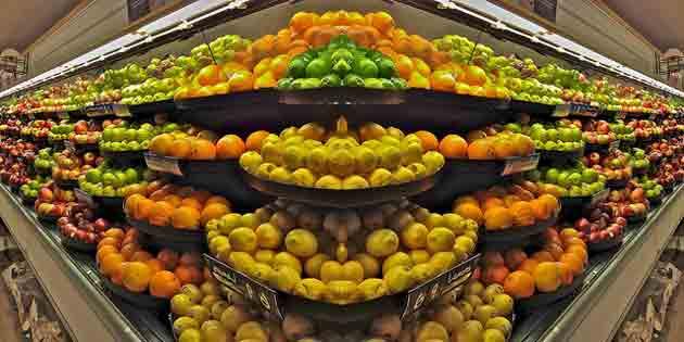 La Tunisie inaugure la plus grande station frigorifique de conditionnement de fruits du continent