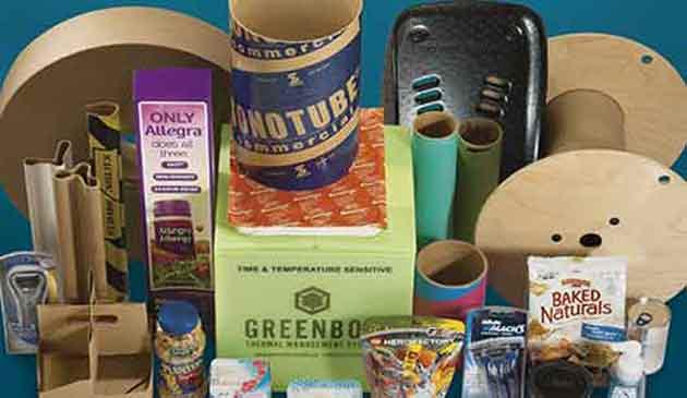 Packaging: Sonoco surfe sur la vague du snacking et investit en Malaisie