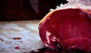 Horsegate : un trader néerlandais écroué dans l'affaire de la viande de cheval
