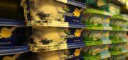 Lait: la fusion entre Arla Foods et Walhorn EGM approuvée