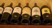 Vin: le hard-discount perd des parts de marché