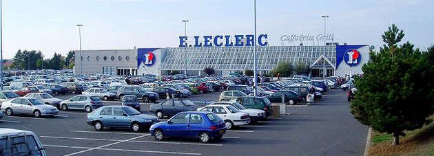 Leclerc lance la «date limite d'expédition» (DLE)