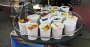 Sécurité sanitaire des packaging alimentaires: les Européens inquiets