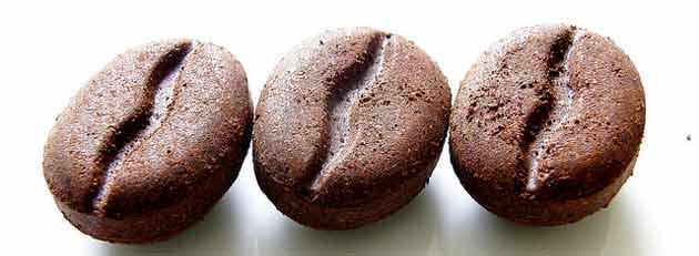 Café: Mondelez et DEMB fusionnent et créent le n°1 mondial du café