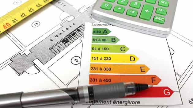 Performances énergétiques : enjeux et freins pour l'industrie agroalimentaire
