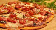 Pizza: Papa John's arrive sur le marché français