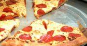 Bakkavor cède 40 % d'Italpizza