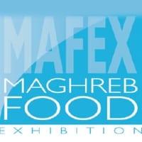 MAFEX - Salon Maghreb Food 2014 à Casablanca