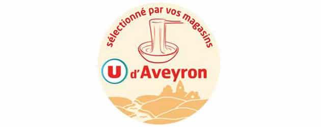 U d'Aveyron: Système U s'engage pour les PME et le terroir