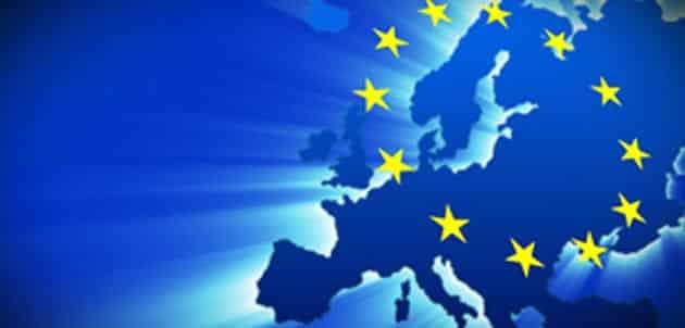 Elections européennes : les enjeux pour l'industrie agroalimentaire
