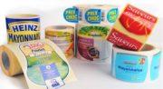La révolution sur le marché des étiquettes alimentaires