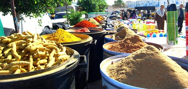 L'agroalimentaire marocain part à la conquête du marché américain
