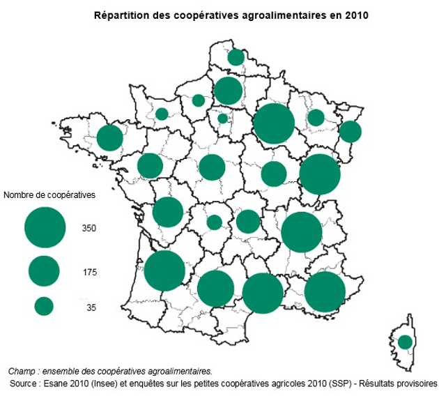 carte-cooperatives-agroalimentaires