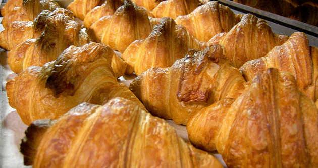 Boulangerie: Soufflet rachète Neuhauser