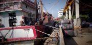 Esclavagisme: Carrefour suspend ses achats de crevettes thaïlandaises