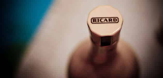 Pernod Ricard: un plan social en France