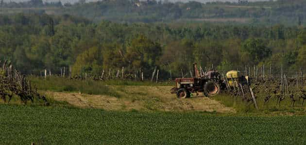 tracteur-agriculture
