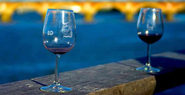 Vin: des levures pour réduire la teneur en alcool