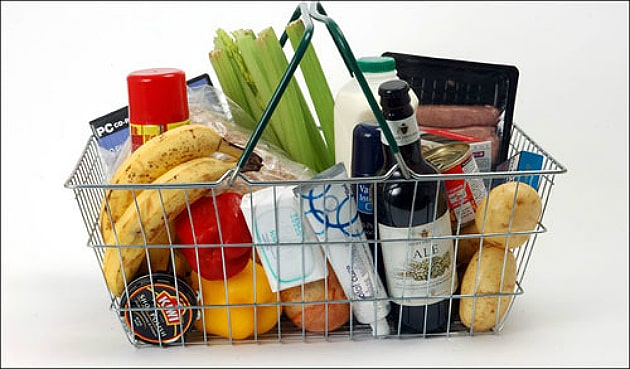 CheckFood pour lutter contre le gaspillage alimentaire