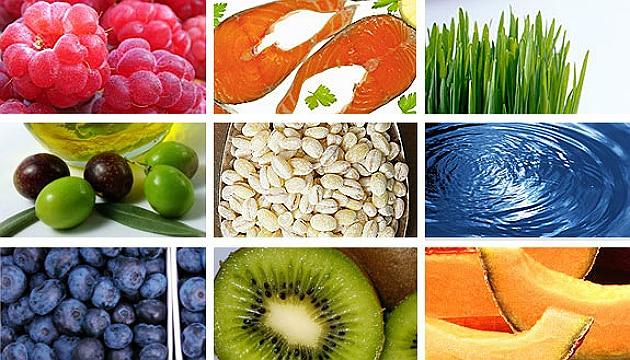 Additifs Alimentaires: l'application qui décortique les plats préparés