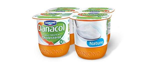 Les bénéfices des magarines et yaourts anti-cholestérol mis en doute
