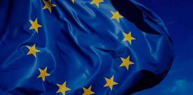 PAC: la France doit plus de 20 millions à l'UE