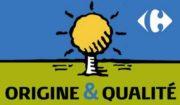 Carrefour forcé d'abandonner son label «Origine et Qualité»
